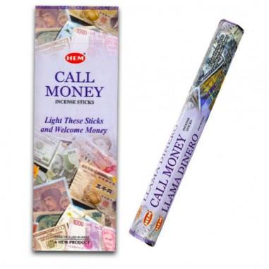 Encens Call Money HEM (20)