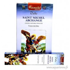 Encens Archange Michaël Vedic Aromatika