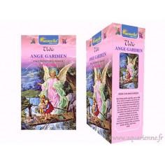 Encens Ange Gardien Vedic Aromatika