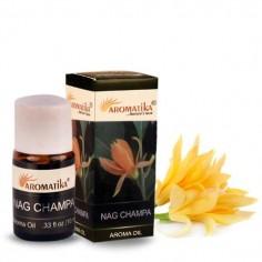 Parfum d'intérieur Nag Champa
