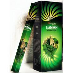 Encens Ganesh Aromatika