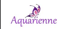 Aquarienne