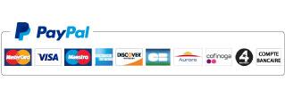 logo_paypal_moyens_paiement_fr.jpg